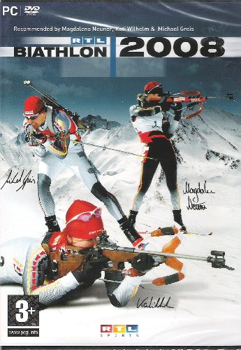 rtl-biathlon-2008