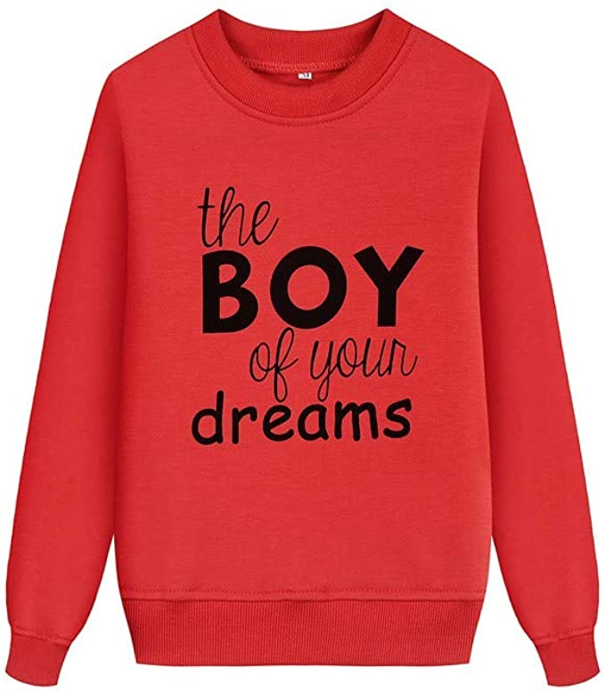 Vêtements bébé Bébé Enfants Filles Coton tenues Printemps Vêtements Tops /& pantalon de dessin animé