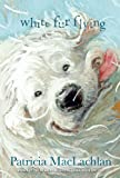 """A young boy tries to find his voice with the help of some four-legged friends in this """"elegantly spare novel about the healing power of dogs and love"""" (Publishers Weekly), from the Newbery-winning author of Sarah, Plain and Tall.Zoe's family rescues ..."""