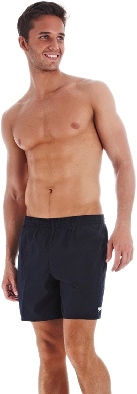 Speedo Leisure Pantalones Cortos, Hombre
