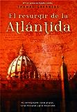 El resurgir de la Atlántida (Best seller) (Spanish Edition)