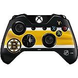 NHL Boston Bruins Xbox One Con