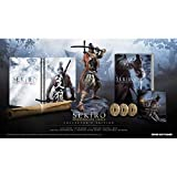 PS4 SEKIRO: SHADOWS DIE TWICE [COLLECTOR'S EDITION] (ASIA)
