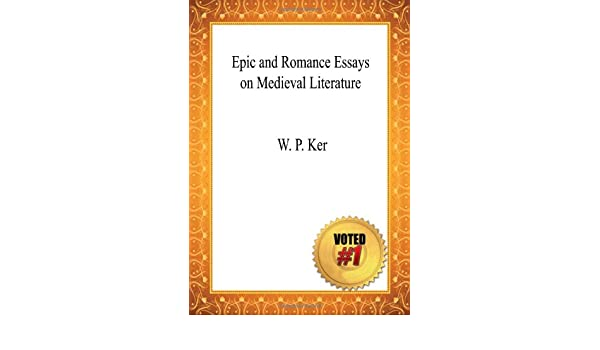 essay writing on my parents for kids help writing art architecture epic hero theme essay hook