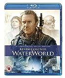 WATERWORLD-20TH ANNIVERSARY SKU (BD) [Blu-ray] [1995] [Region Free]
