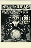 img - for Estrella's Prophecies 3 book / textbook / text book
