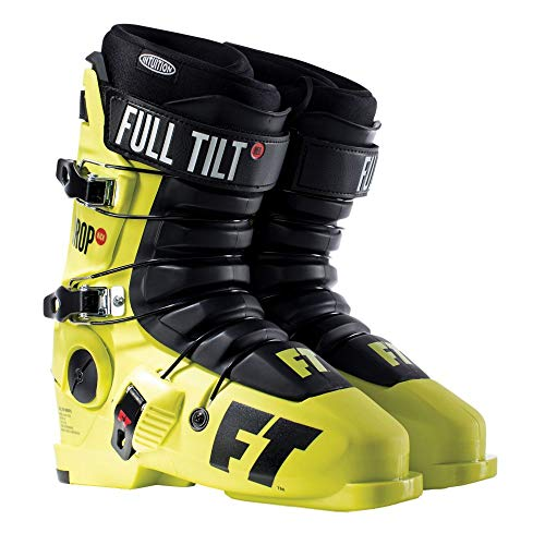 (Full Tilt Drop Kick Ski Boots (27.5) )