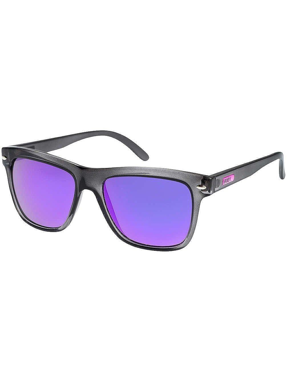 Roxy Miller - Sunglasses - Gafas de sol - Mujer - ONE SIZE ...