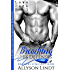 Breaching His Defenses: A #GeekLove Contemporary Romance (Love Hack Book 1)