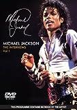 Michael Jackson - The Interviews Vol 1