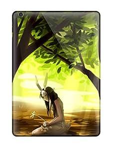 IpPCKhG2429eOAbw Snap On Case Cover Skin For Galaxy S4(original Anime Fantasy Women Females Girls)