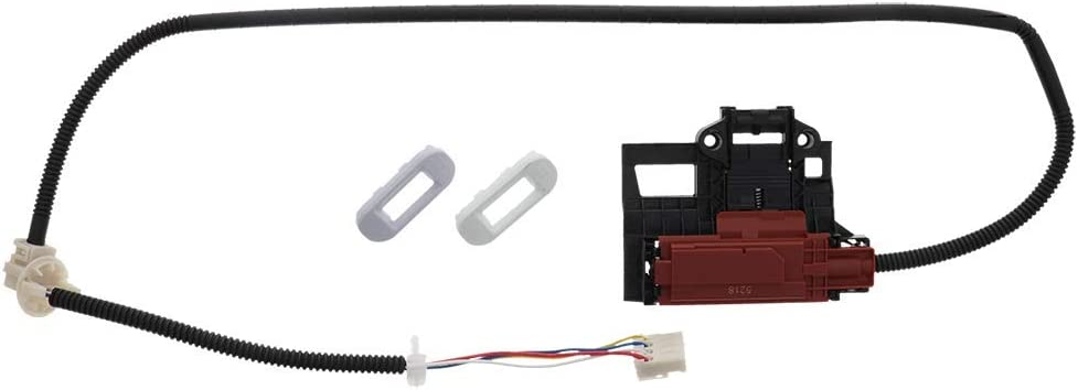 ERP W10404050 Washer Latch Assembly