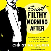 Sweet Filthy Morning After: Wild Seasons | Christina Lauren
