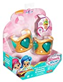 Fisher-Price Shimmer and Shine Wish-Granting Bracelets, Shimmer
