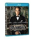 The Great Gatsby [Blu-ray] (Bilingual)