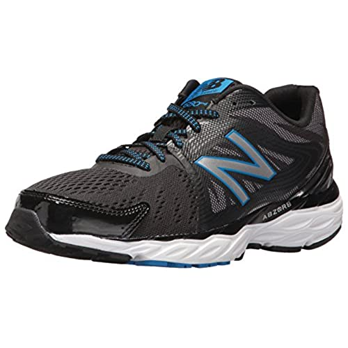 New Balance 680v4, Chaussures Multisport Outdoor Homme
