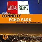 Echo Park (Harry Bosch 12) | Michael Connelly