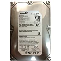 750GB SEAGATE BARRACUDA 16MB 7200RPM, ST3750640AS (7200RPM)