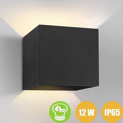 LED Leiste IP65 wasserdicht 12v Nachlass 300 600 DEL 3000k 4000k 6000k
