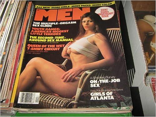 Meet girl sex