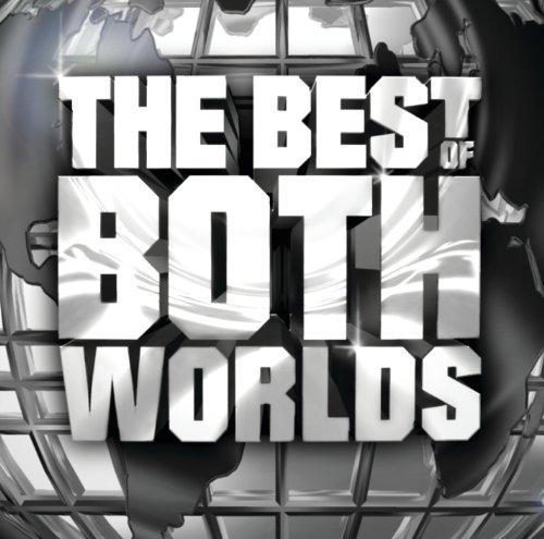The Best Of Both Worlds [Clean] (Album Version (Edited))