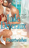Heartwishes by  Jude Deveraux in stock, buy online here