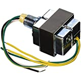 Hunter Sprinklers Internal Power Transformer 468000 120VAC/24VAC for Outdoor Pro-C, X-Core, PCC Timers