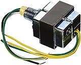 Hunter Internal Power Transformer 468000 120VAC/24VAC for Outdoor PRO-C, X-Core, PCC Timers