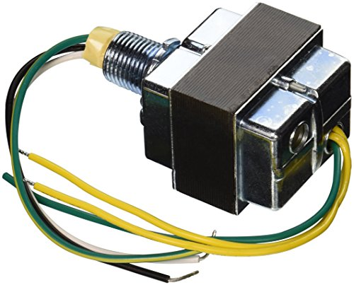 Hunter Internal Power Transformer 468000 120VAC/24VAC for Outdoor PRO-C, X-Core, PCC Timers ()