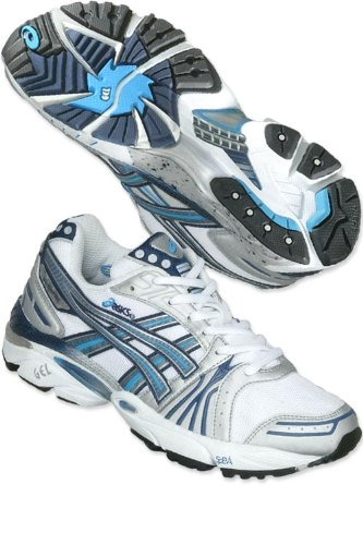Asics Gel Empire Talla 44,5 Women