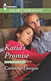 img - for Katia's Promise book / textbook / text book