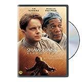 The Shawshank Redemption / À l'ombre de Shawshank