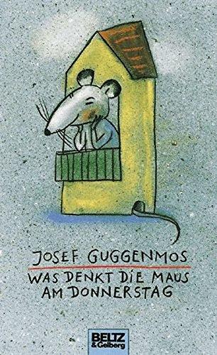 was-denkt-die-maus-am-donnerstag-gedichte-fr-kinder-beltz-gelberg