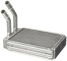Motorcraft HC-31 Heater Core