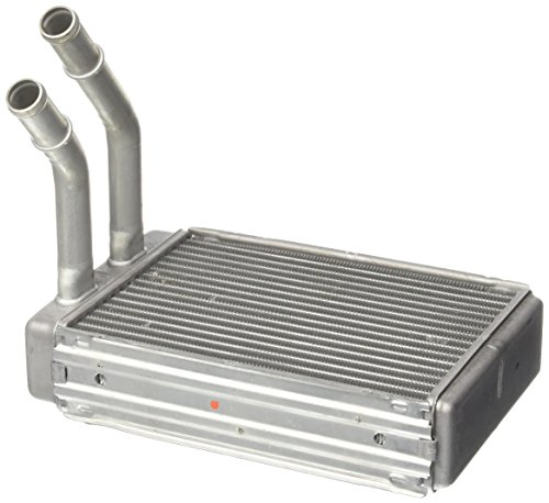 Motorcraft HC-31 Heater Core - Mercury Grand Marquis Heater Core