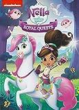 Nella The Princess Knight Royal Quests