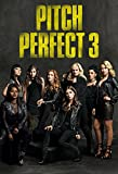 Buy Pitch Perfect 3