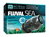 Fluval Sea CP4 Circulation Pump for Aquarium