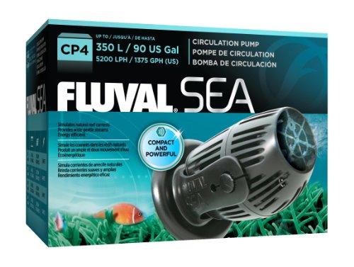 HAGEN FLUVAL SEA BOMBA DE CIRCULACION 350 L (5200 LPH)