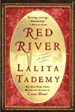 img - for Red River by Lalita Tademy (2008-01-03) book / textbook / text book