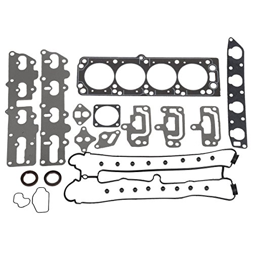 for-suzuki-forenza-reno-20-dohc-16v-cylinder-head-gasket-kit