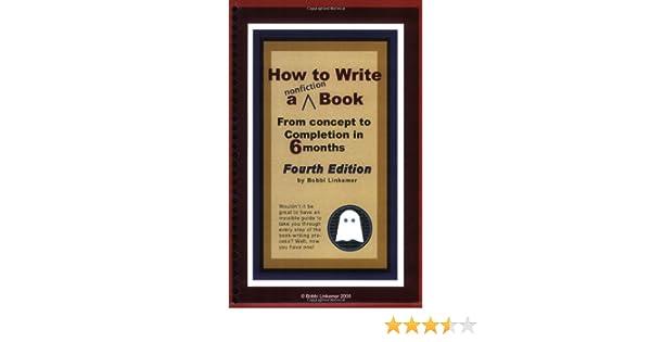 Book Writing Programs: Lisa Tener's 8 week book writing program - TELESEMINAR