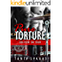 Pure Torture (Oblivion on Tour Book 3)