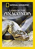 Land of the Anaconda (English) - National Geographic