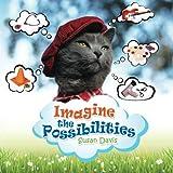 Imagine the Possibilities, Susan Davis, 1483980871