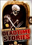 George Romero's Deadtime Stories 1 [Import]