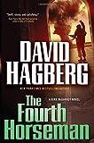 The Fourth Horseman: A Kirk McGarvey Novel