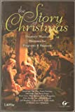 The Story of Christmas Chbk, Dennis Allen, 0633092630