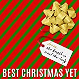 Best Christmas Yet