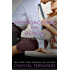 Approaching the Bench (The Conflict of Interest Series Book 3)